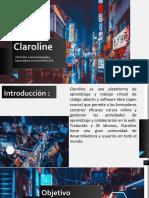 claroline (3)