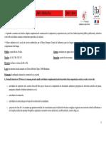 ---- FRANCES_GENERAL_INTENSIVO ------.pdf