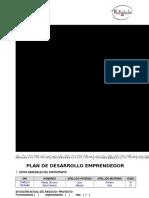 Formato Libro Diario 5.1 Ok (3)