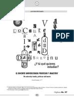 Dialnet-ElDocenteUniversitarioProfesorYMaestro-5264095 (1).pdf