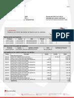 Documentos2019-06-11_21.12.02.pdf