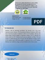 8794_jurnal Karakteristik Profil Lipid