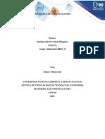 Actividad2 Protocolo de Comunicaciones. Jonatha Gomez Balaguera