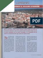 ASaberCantares.pdf