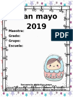 3ºQUINCENA1.MAYO.2019.doc