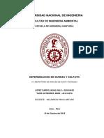 Dureza y Sulfatos Ana Labo N4 (2)