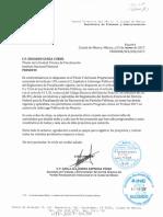 002-PRI-CDMX-PAT2017-AE-VP.pdf