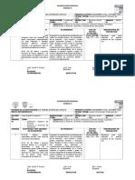 PLANIFICACIÓN UNIDAD 6 DE EGB ILAPO 2019.docx