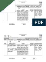 PLANIFICACIÓN UNIDAD 8 DE EGB ILAPO 2019.docx