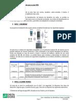 PROPUESTA DOMÓTICA DELTA DORE PISO TIPO.pdf