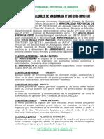 CONTRATO RETRO TRACTORES CHAVEZ-2015..docx