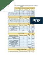 AnalisisCostos Tratamiento-preliminar (1)