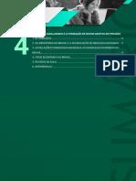 Sau017 Lp Formacao Social Politica e Economica Do Brasil Aula4