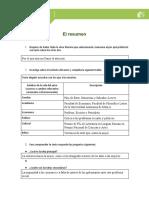 PanucoCuriel_Jonathan_M2S2AI4 .pdf