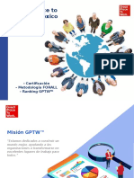 Guía Para Certificación for ALL y Rkg Great Book_Ver010419