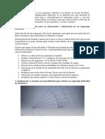 Engranaje helicoidal.docx