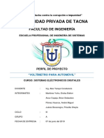 Perfil de proyecto VOLTIMETRO AUTOMOVIL.docx