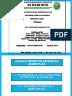 DERECHO-FISCAL.pptx
