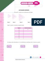 articles-27697_recurso_doc.doc