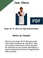 Dr. Botet Convertido