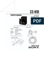 sony_speakers_SS-H10.pdf