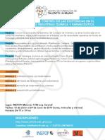 Programa_EXISTENCIAS_DEPÓSITO.pdf