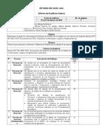 EstudiodeCasoAA42019 V2