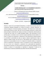 Dialnet-AspectosGeneralesSobrePersonalidadYAltoRendimiento-6399849