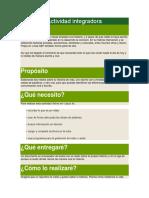 EL RELATO DE MI HISTORIA  (1).docx