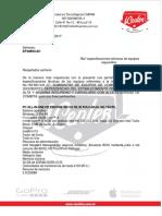 ESPECIFICACIONES EQUIPOS DE COMPUTO.docx