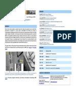 1329818030 Micromanipulation Micro Nano Systems Besancon 11 Avril 2012
