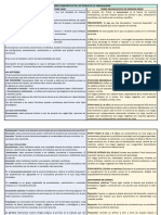 410808255-cuadro-personalidad.pdf