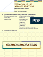 Alteraciones cromosmicas.ppt