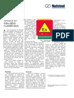 sinalizacao_area_classificada_estellito.pdf