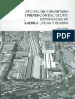 06. Parte A. Participación comunitaria en prevención... Liza Zuñiga