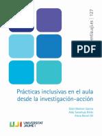 s127.pdf;jsessionid=4C801BC7518D450143D47F399ED493E3