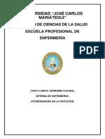 PROCESO-DE-ATENCIÓN-DE-ENFERMERIA-DE-UCI.docx
