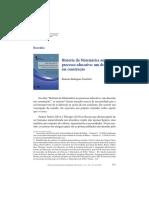 26613-101149-1-PB Ensino de Matemática Em Debate Resenha Livro