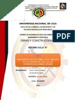 Trabajo-2 Obras y Construcciones Civiles SéptimoA Carlos Toledo (1)