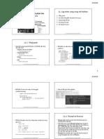 Intro Parallel Computing 11.pdf