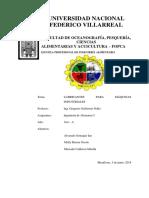 LUBRICANTES DE MAQUINAS INDUSTRIALES.docx
