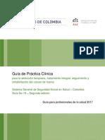 Guia Ca de mama.pdf