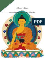 Los 53 Sutras de Sidhartha Gautama