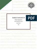 Paper-Verbs of Substance Emission