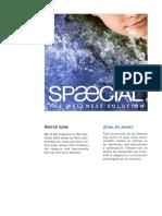 Piscina CAT12 Zona Aguas Spaecial AP v01 2014