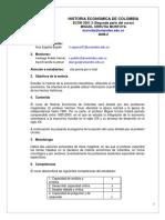 HistoriaEconomicadeColombiaP2 Seccion2 MiguelUrrutia 200920 (1)