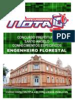 CAPA Engenheiro Florestal (2)