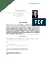 Hv Viviana Paola Montoya Aguirre
