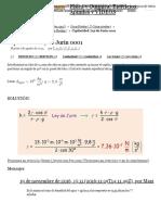 Capilaridad_ Ley de Jurin 0001 - Física y Química_ Ejercicios, Apuntes y VÍDEOS