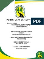 PORTAFOLIO_REVISADO_2019_JUNIO_15_NUEVA.pdf